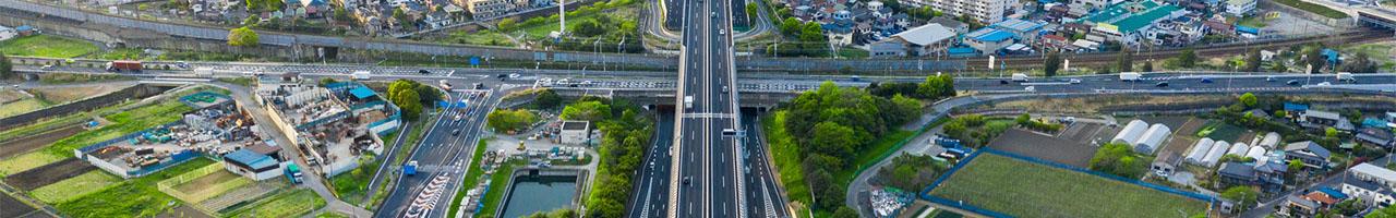 CARNORAMA JAPAN -Automotive Views – Trends – Ideas – カノラマジャパン株式会社 お知らせ