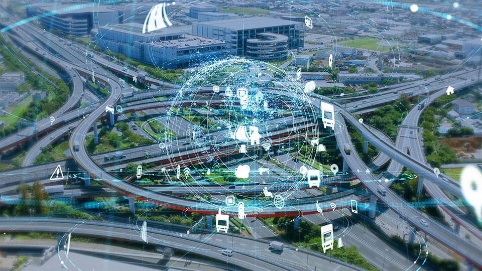 CARNORAMA JAPAN -Automotive Views – Trends – Ideas – カノラマジャパン株式会社 ニュース