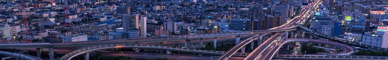 CARNORAMA JAPAN -Automotive Views – Trends – Ideas – カノラマジャパン株式会社 取材写真