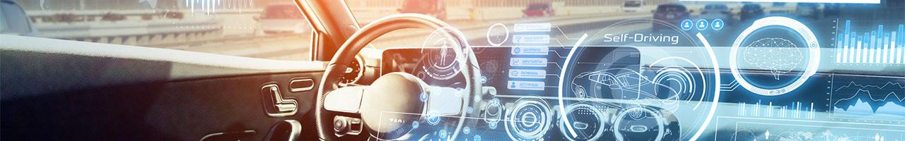 CARNORAMA JAPAN -Automotive Views – Trends – Ideas – カノラマジャパン株式会社 過去講演実績(2019年度)